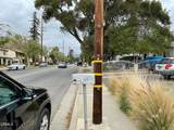 1107 Ojai Road - Photo 2