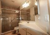 2210 New Haven Place - Photo 13