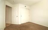 2210 New Haven Place - Photo 15