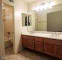 2210 New Haven Place - Photo 18