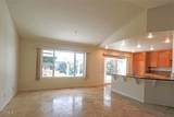 2210 New Haven Place - Photo 4