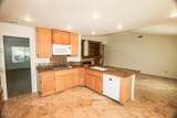 2210 New Haven Place - Photo 7