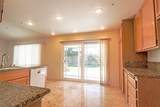2210 New Haven Place - Photo 8