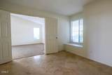 2210 New Haven Place - Photo 9