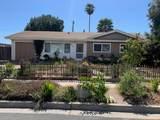 2991 Apache Avenue - Photo 1