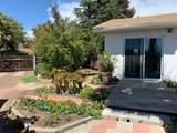 2991 Apache Avenue - Photo 19