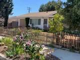 2991 Apache Avenue - Photo 4