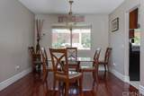 37425 Sheffield Drive - Photo 4