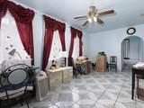 837 El Paso Drive - Photo 14