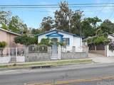 837 El Paso Drive - Photo 4