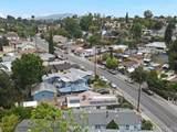 837 El Paso Drive - Photo 6