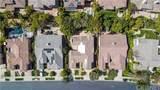 3277 Sunset Hills Boulevard - Photo 17