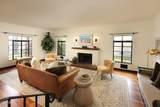 5649 Irvine Avenue - Photo 3