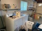 2687 Lakewood Place - Photo 12