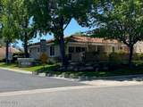 2687 Lakewood Place - Photo 14