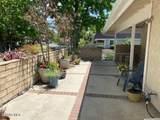 2687 Lakewood Place - Photo 25