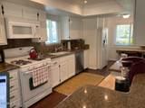 2687 Lakewood Place - Photo 4