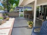 2687 Lakewood Place - Photo 5