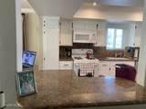 2687 Lakewood Place - Photo 7
