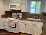 2687 Lakewood Place - Photo 8