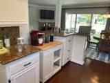 2687 Lakewood Place - Photo 9