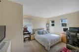 9052 Hayvenhurst Avenue - Photo 26