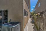 9052 Hayvenhurst Avenue - Photo 35