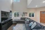 9052 Hayvenhurst Avenue - Photo 6
