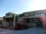 14893 Marquette Street - Photo 32