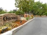 786 Birchpark Circle - Photo 1