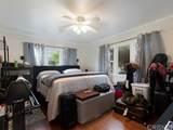 3459 Westmount Avenue - Photo 17