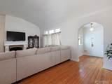 3459 Westmount Avenue - Photo 4