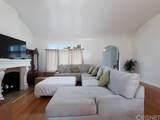 3459 Westmount Avenue - Photo 7