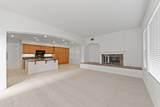 5837 Indian Terrace Drive - Photo 18