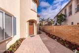 5837 Indian Terrace Drive - Photo 3