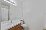 5837 Indian Terrace Drive - Photo 22