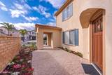 5837 Indian Terrace Drive - Photo 4