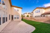 5837 Indian Terrace Drive - Photo 42