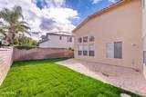 5837 Indian Terrace Drive - Photo 44