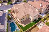 5837 Indian Terrace Drive - Photo 53