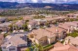 5837 Indian Terrace Drive - Photo 54