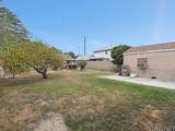 17434 Saticoy Street - Photo 12
