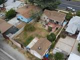 17434 Saticoy Street - Photo 17