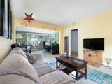 17434 Saticoy Street - Photo 3