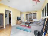 17434 Saticoy Street - Photo 4