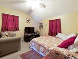17434 Saticoy Street - Photo 9