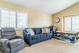 21911 Wakefield Court - Photo 44
