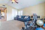 21911 Wakefield Court - Photo 46
