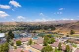 28592 Conejo View Drive - Photo 14
