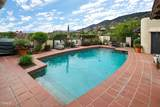 2070 Kinneloa Canyon Road - Photo 46
